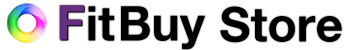 FitBuy Store 復康便利店