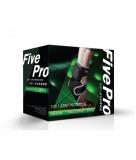 FivePro 护踝垫 (Ankle Support) Thumbnail