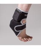 FivePro 护踝垫 (Ankle Support) Thumbnail -3