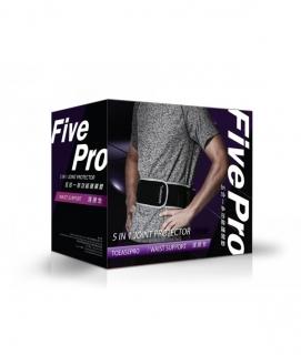 FivePro 護腰墊 (Waist Support)