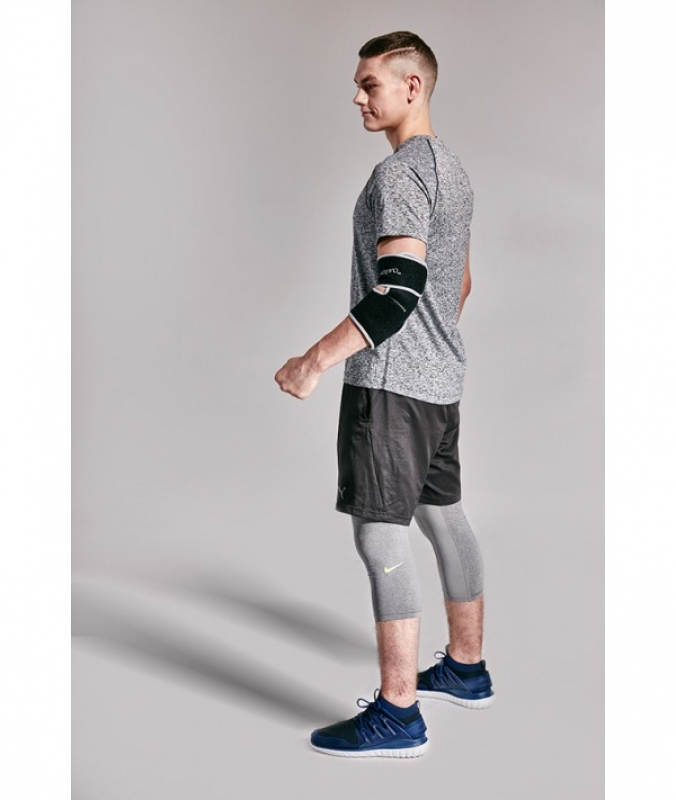 FivePro 護肘墊 (Elbow Support)-1