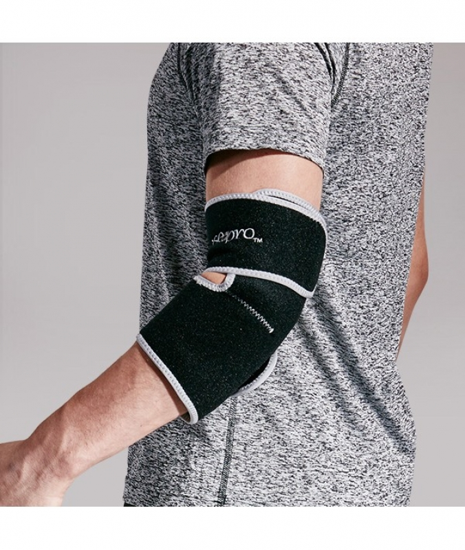 FivePro 護肘墊 (Elbow Support)-3