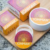 IONMAN Pro Cream (100gm) 縮略圖
