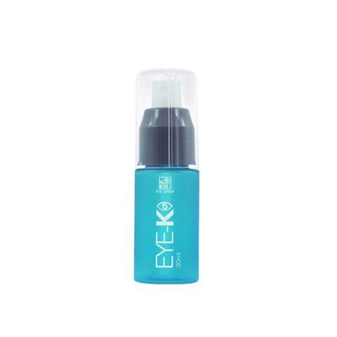 EYE-K 護眼噴霧 30ml (4 枝)