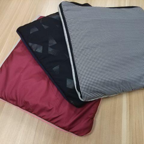 輪椅毛毯咕
